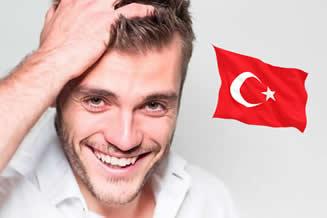 hair-turkey-small